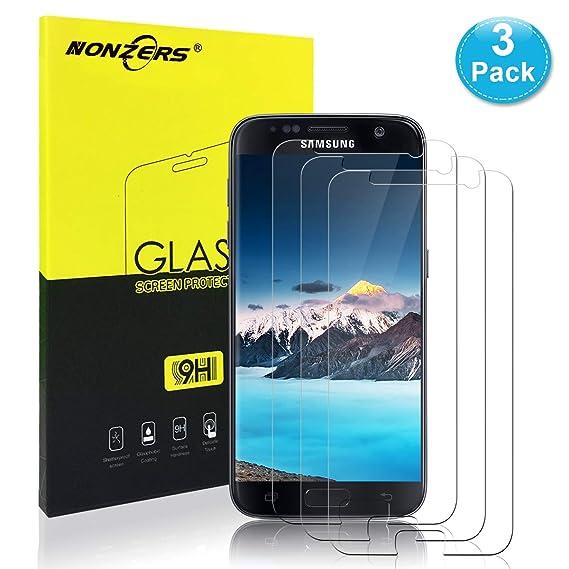 Galaxy s7 panzerglas
