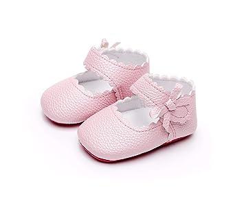 UROSA Baby Toddler Newborn Girls Boys