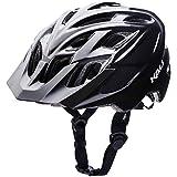 Kali Protectives Chakra Solo MTB Helmet