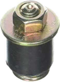 Dorman   Expansion Plug  565-048