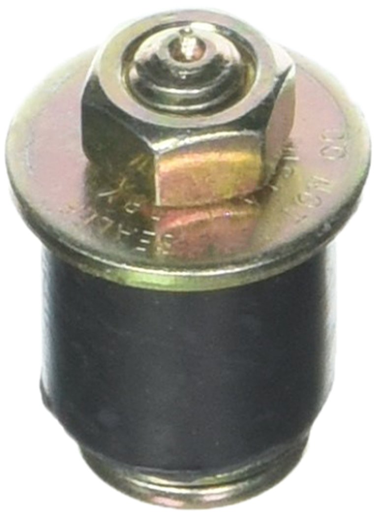 Dorman Help 02608 Neoprene Expansion Plug