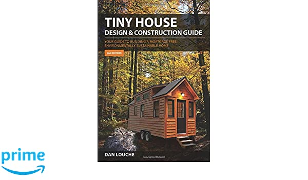 Clic Outhouse Designs on toilet designs, fire pit designs, outlaw designs, olive designs, camping designs, bathroom designs, jail designs, knotwork designs, urinal designs, wildlife designs, river designs, pent house designs, doghouse designs, boathouse designs, orchard designs, sewer designs, bush designs, smoke house designs, warehouse designs, outdoor privy designs,