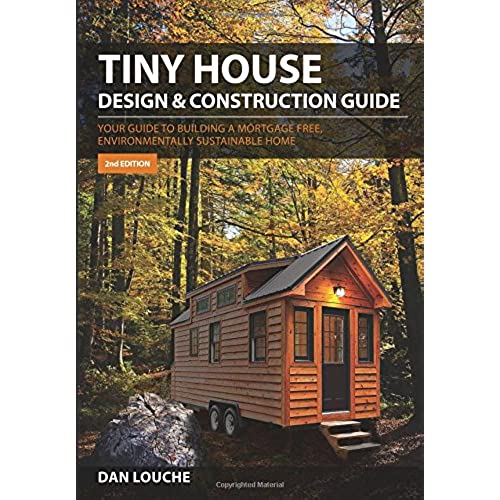 Tiny Homes: Amazon.com on fall yard designs, pretty yard designs, home yard designs, small yard garden designs, no lawn front yard designs, florida front yard landscape designs, front yard sidewalk designs, narrow yard designs, large yard designs, tiny house design, small yard ideas landscaping designs, tiny apartment yards, front yard courtyard designs, northwest front yard landscaping designs, small bathrooms designs, vertical garden designs, tiny clock movements, container garden designs, yard and garden designs, front yard planter designs,