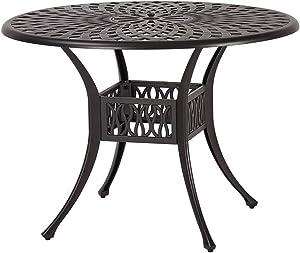 CW Chair 42