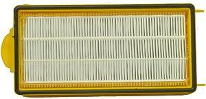 Eureka WHF-9 Filter Fits: 4300 - 4400