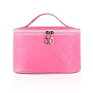 02e22d34e074 Amazon.com : WIN Cosmetic Bag, Travel Waterproof Household Toiletry ...