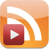 RSS Video Download