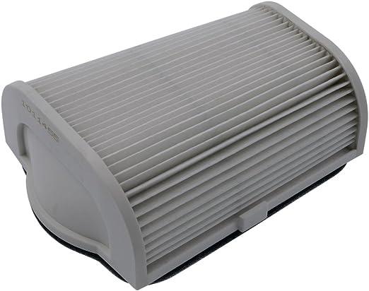 Luftfilter Für Yamaha Xv 1100 Virago Gussrad 3lp1 3lp 1989 1990 61 Ps 45 Kw Auto