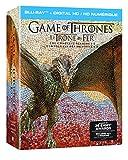 Game of Thrones: Season 1 - Season 6 [Blu-ray]