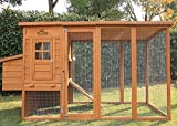 4x6 chicken coop - Pets Imperial Arlington Chicken Coop With Extra Long Run 8ft 2