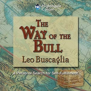 The Way of the Bull Audiobook