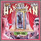 The Hanged Man (Vinyl)