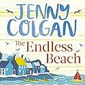 The Endless Beach Hörbuch von Jenny Colgan Gesprochen von: Sarah Barron