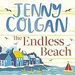 The Endless Beach | Jenny Colgan
