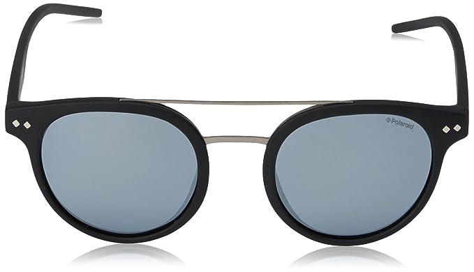 Amazon.com: anteojos de sol Polaroid Core PLD 6031/S 0003 ...