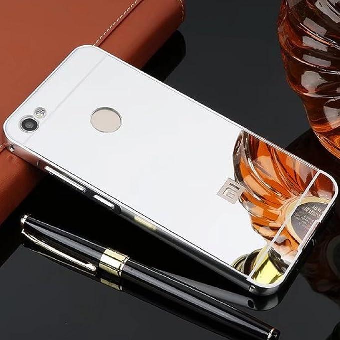 Amazon.com: LeEco Le 2 Pro/S3 Case, Shiny Awesome Make-up ...