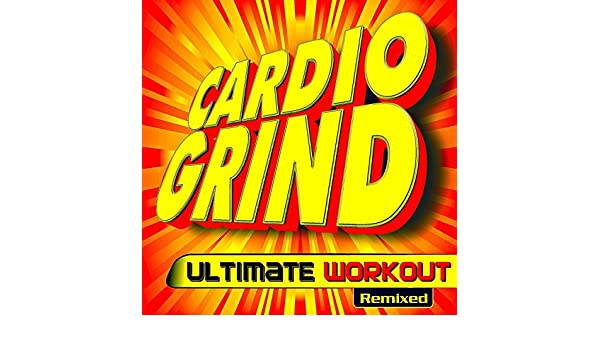 Girl on Fire (138 BPM) by The Workout Heroes on Amazon Music