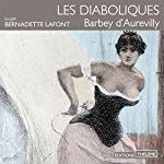 Le rideau cramoisi (Les diaboliques 2)   Jules Barbey d'Aurevilly