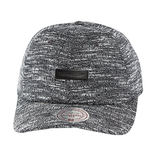 Mitchell & Ness Homme Casquettes / Snapback Boost