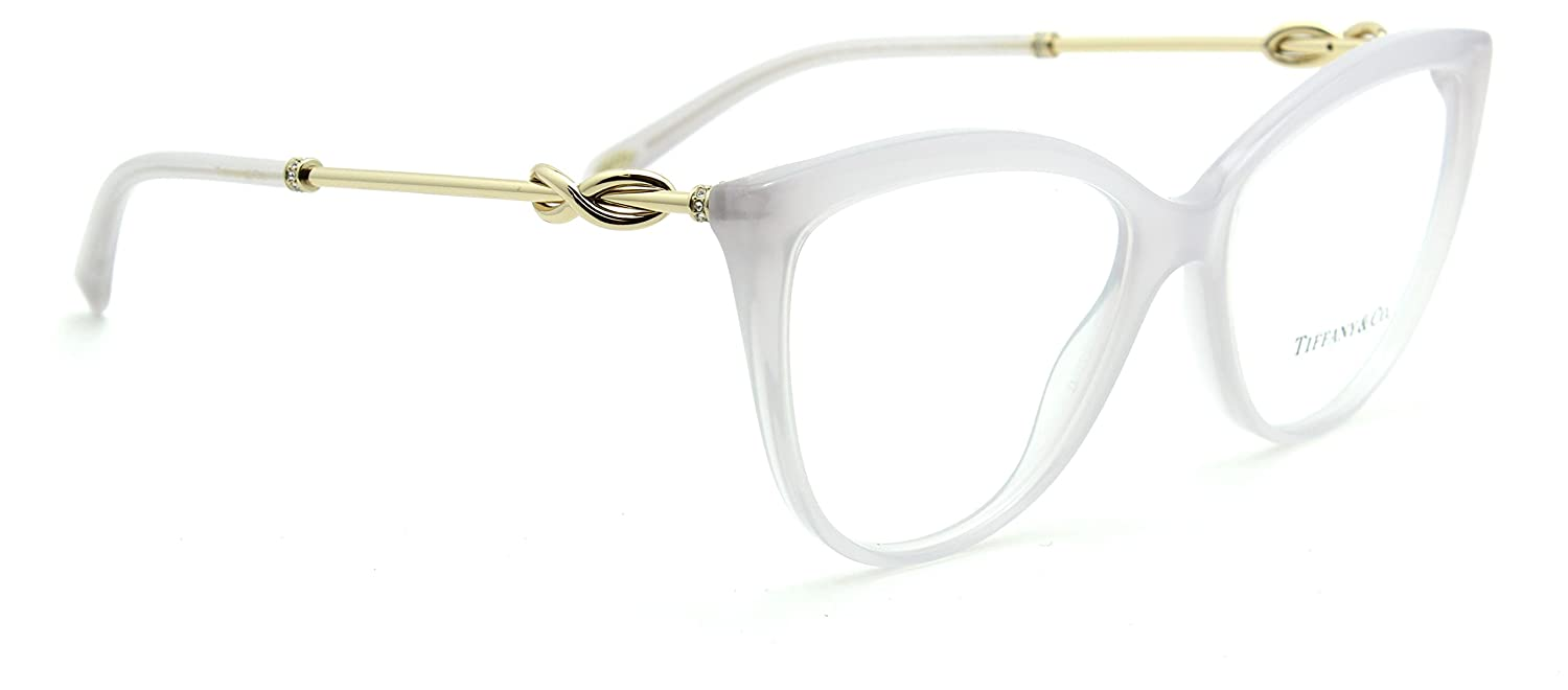 Tiffany & Co. TF 2161-B Women Cat-Eye Eyeglasses RX - able ...
