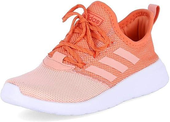 adidas Lite Racer Rbn K, Zapatillas de Running Unisex Niños: Amazon.es: Zapatos y complementos