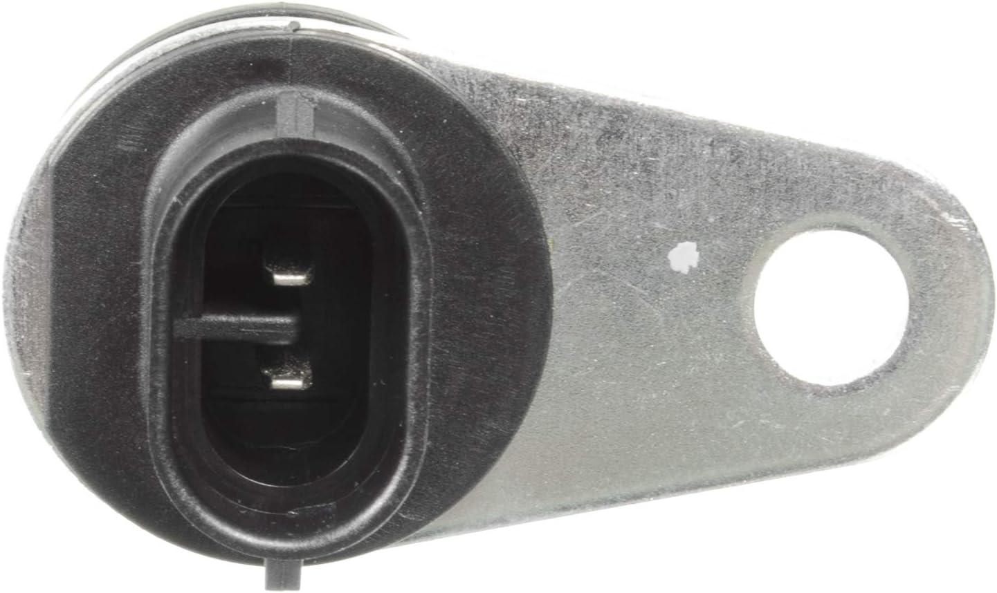 Holstein 2VSS0013 Vehicle Speed Sensor