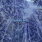 Fifth Season by Nanda Devi (2009-02-10)