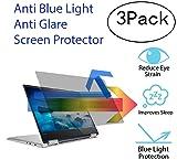 Premium Anti Blue Light and Anti Glare Screen