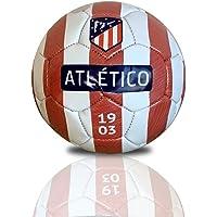 Atletico Madrid officiële bal maat 2 ATM7BP1.