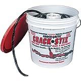 Blacktop Crack Repair, 1/2 D, 125ft.