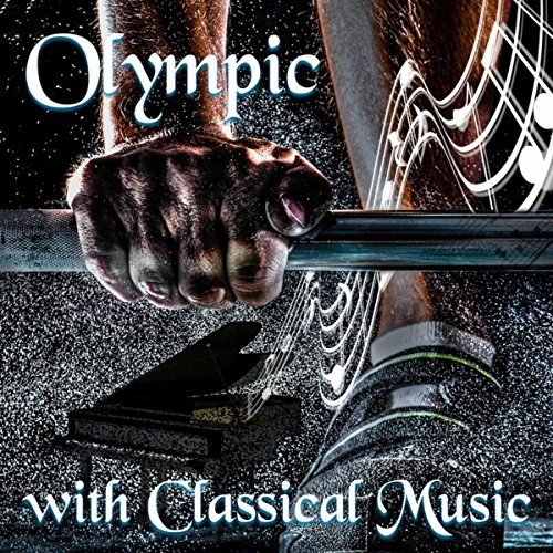 Fantasia and Imitation in B Minor, BWV 563
