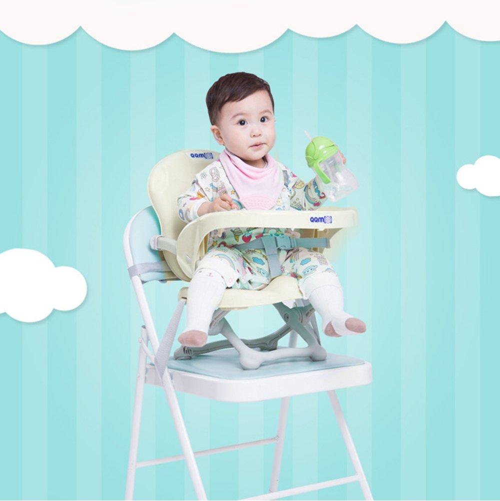 Kidsidol De Réhausseur Haute Dîner Bébé Portable Chaise tsdQxrhC