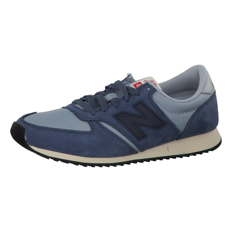 New Balance U420IBG - Jeans, T 43 -