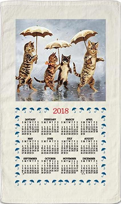 Kay Dee Designs Kitchen Towels Calendars On Kay Dee Designs Placemats, Kay  Dee Designs Aprons ... Part 88