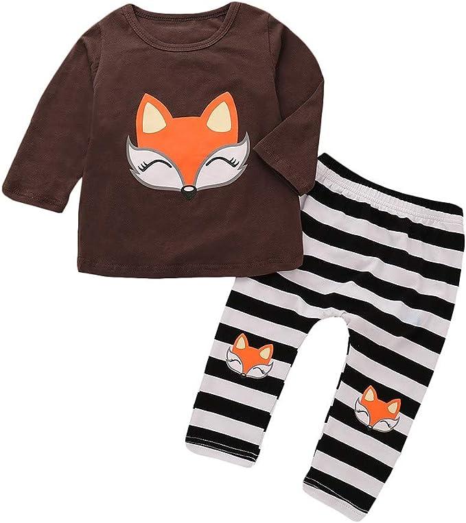 Amazon.com: AMSKY❤ Perchas de plástico para ropa de bebé ...
