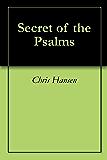 Secret of the Psalms