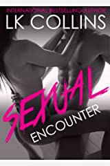 Sexual Encounter Kindle Edition
