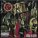 Reign in Blood by SLAYER (2015-05-20)
