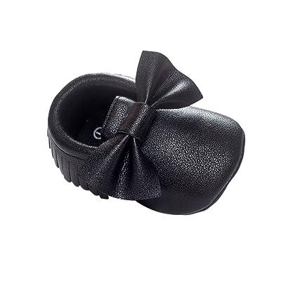 72e83180f56 PUMA Shoes Sela Diamond Rhinestone Infant Toddler Black Sneakers ...