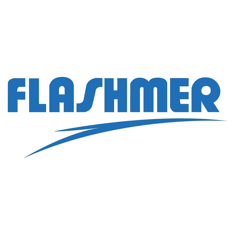 FLASHMER Tresse Cobra 8 brins