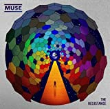 The Resistance (CD/DVD) by Muse