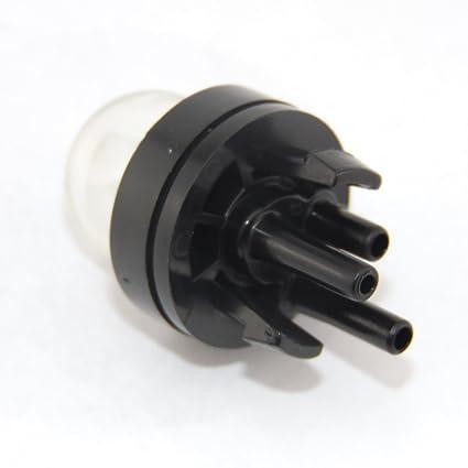 MTD 753-08319 Primer Bulb