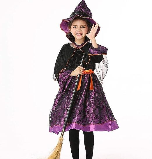 AIYA - Disfraz de balón mágico para Disfraz de Halloween: Amazon ...