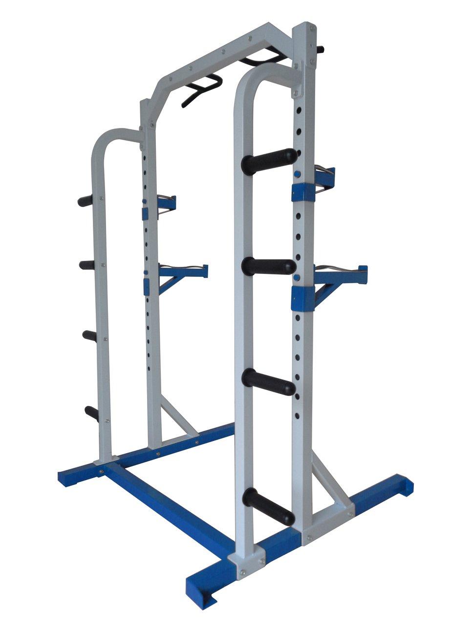 Total cuerpo base resistente de media potencia accesorio de jaula ...