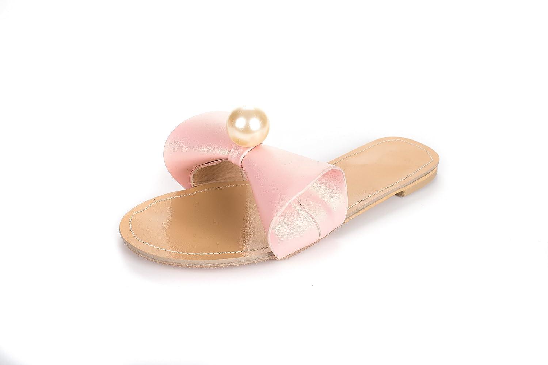 a6026fd3cefc61 YFF Chaussures femmes sandales sandales sweet chers télévision femme  chaussures d'été ...