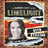 Ep. 20: Identity with Beth Stelling