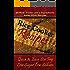 Rice Cooker Recipes - Asian Cooking - Quick & Easy Stir Fry - Low Sugar - Low Sodium - (BONUS: Trader Joe's Ingredients Asian Style Recipes) Rice Cooker ... - #HEALTHYEATINGONABUDGET - Recipe Junkies)