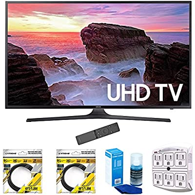 samsung-65-4k-ultra-hd-smart-led