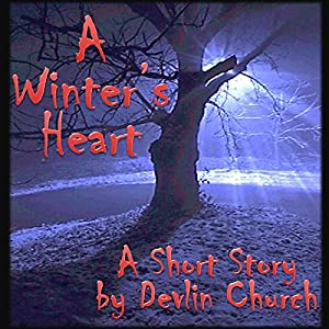 A Winter's Heart Audiobook