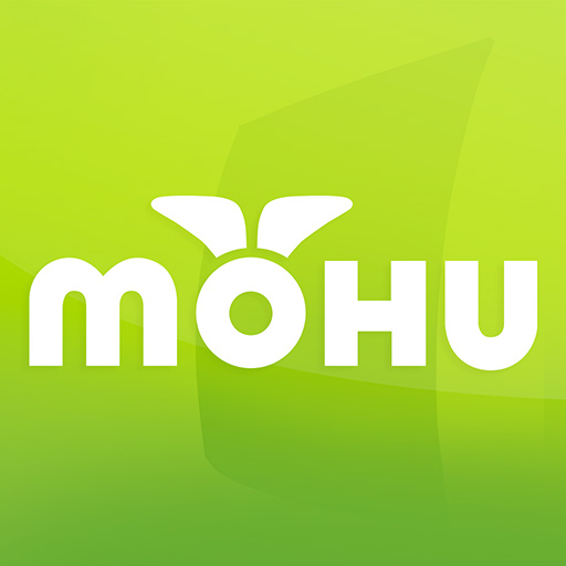 Mohu TV - Free TV Everywhere